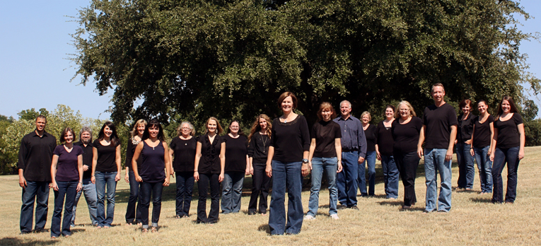 CCD Counseling Staff in Denton, Decatur, Lewisville, and Farmers Branch